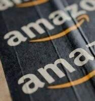 电商变局年:亚马逊市值破万亿美金,中国的电商会如何?