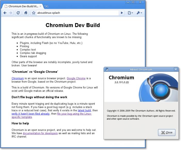 Google Chrome浏览器十岁了 谷歌宣布纪念活动